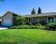 629 Sterling Dr, Martinez image