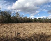 14.56 acres Highway 66, Conway image