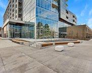 4200 W 17th Avenue Unit 725, Denver image