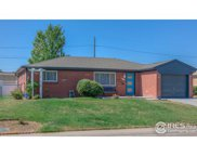 1300 W 1st Ave, Broomfield image