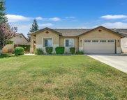 11503 Pacific Breeze, Bakersfield image