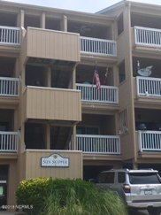 1600 Canal Drive Unit #A6, Carolina Beach image