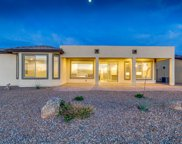 16890 S 180th Avenue, Goodyear image