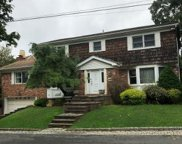 280  Benedict Road, Staten Island image