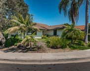 2696 Olympia Dr, Carlsbad image