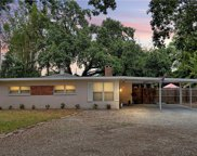 1121 Webster Avenue, Orlando image