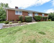 213 Sandy Springs Rd, Maryville image