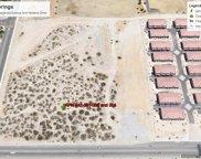 N Verbena E Street, Desert Hot Springs image