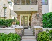 5816   W Seaglass Circle, Playa Vista image