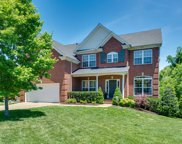 1545 Red Oak Ln, Brentwood image