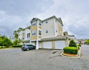 6203 Catalina Dr. Unit 721, North Myrtle Beach image