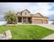 4951 S Piney Park Cir, West Valley City image