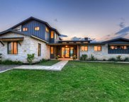 2308 Caldwell Ln, Del Valle image