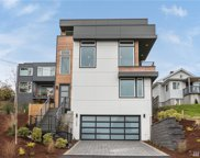 7307 7th Ave SW, Seattle image