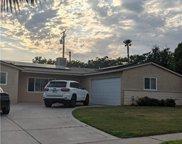 4966   N Stoddard Avenue, San Bernardino image