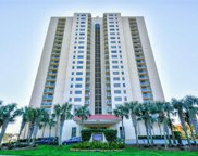 8560 Queensway Blvd. Unit 1607, Myrtle Beach image