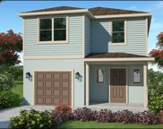 4312 E Shadowlawn Avenue, Tampa image