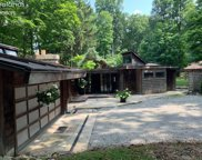 305 South Trail, Tiffin image