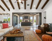 15413 Artesian Ridge Rd, Rancho Bernardo/4S Ranch/Santaluz/Crosby Estates image