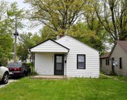 2031 Mckinnie Avenue, Fort Wayne image