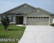 1604 MAPMAKERS WAY, St Augustine image