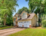 1140 Mark Pl NW, Kennesaw image
