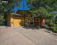 814 Paradise Lane, Colorado Springs image