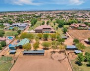 2683 E Chandler Heights Road Unit #-, Gilbert image