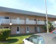 3150 N Atlantic Unit #4-990, Cocoa Beach image
