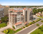19 N Indian River Unit #501, Cocoa image