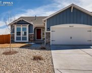 2627 Grand Prix Court, Colorado Springs image