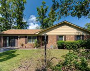 4645 Manchester Drive, Wilmington image