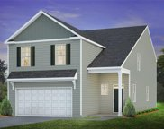 2219 Blackthorn Dr., Conway image