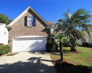 9727 Woodend  Court, Charlotte image