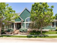 1222 Fox Hill Place SW, Rochester image