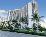 2841 N Ocean Blvd Unit 405, Fort Lauderdale image
