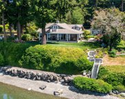 5011 Erlands Point Road NW, Bremerton image