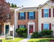 9230 Christo Ct, Owings Mills image