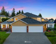 2422 195th Street SE Unit #A, Bothell image