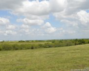 10.16 ACRES Scull Rd., San Marcos image