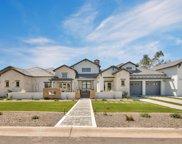 10331 E Charter Oak Drive, Scottsdale image
