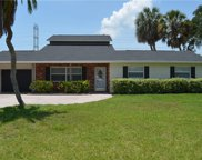 9923 River Drive, Gibsonton image