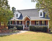 1369 Glen Oaks Road, Clemmons image