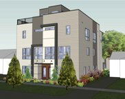 3629 1st Ave NW, Seattle image