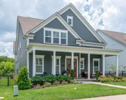 9556 Dresden Sq, Brentwood image