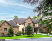 1305 S Creek Rd  Road, West Chester image
