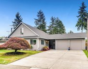 28510 20th Ave S, Federal Way image