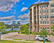 445 W Blount Ave Unit 321, Knoxville image