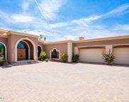 5221 N Cliffside Drive, Phoenix image