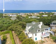 124 Clam Shell Trail, Southern Shores image
